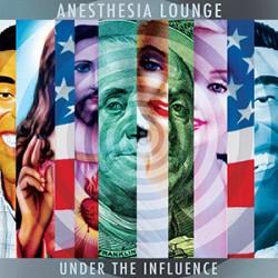 anesthesialounge